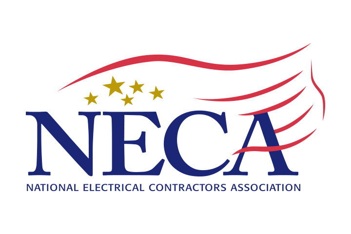 National Electrical Contractors Association NECA