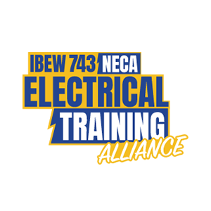 IBEW Local 743 NECA electrical Training Alliance